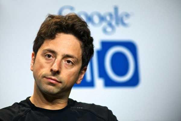 Цензура в США: Гугл сокращает посещаемость сайтов антивоенной ориентацией