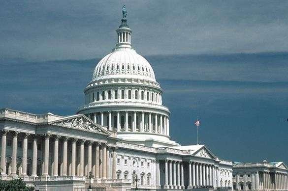 США активно работают над развалом России — Андрей ФУРСОВ. США активно работают над развалом России