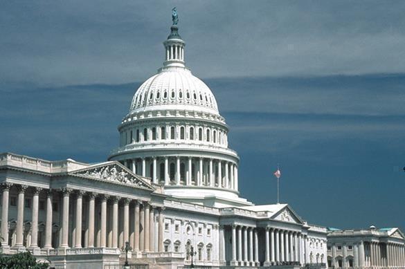 США активизируют работу над развалом России. Андрей Фурсов