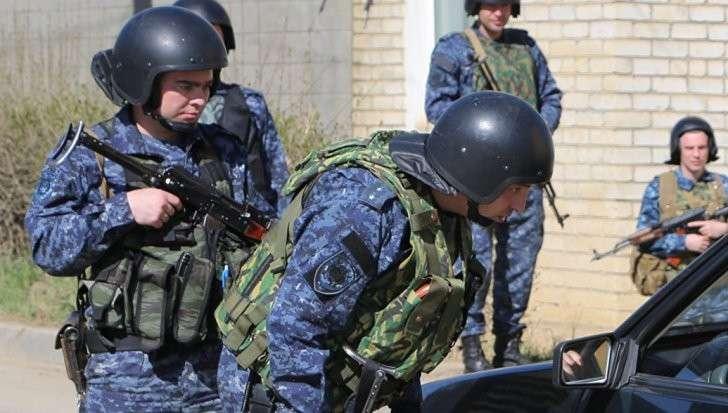 Дагестан: ликвидирован главарь «хунзахской» бандгруппы