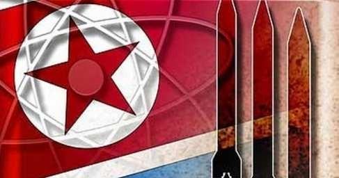 Северная Корея вызвала своих послов из крупнейших стран имитируя полную готовность к войне