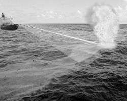 Лазерное оружие в Арктике: Лазерное оружие в Арктике: «Первым купил наш патент Стив Джобс»