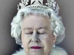Британские СМИ – мёртвая Елизавета II отречётся от престола из холодильника