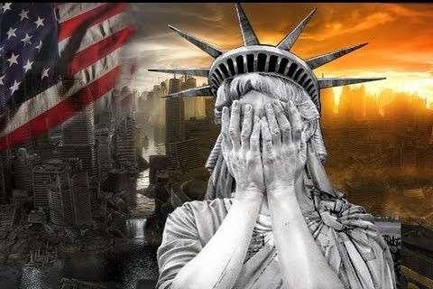 КНДР нанесла удар по США разоблачением «американской мечты»