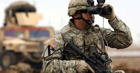 Морпехи США тренируются воевать с Россией в «украинской деревне» под песни Земфиры
