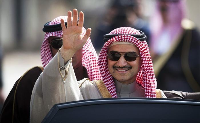 Банк Югра: «Саудовский принц вслед за Трампом спасет Лукашенко»