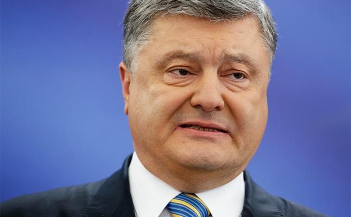 В Киеве ждут отмашки от США «валить Вальцмана»
