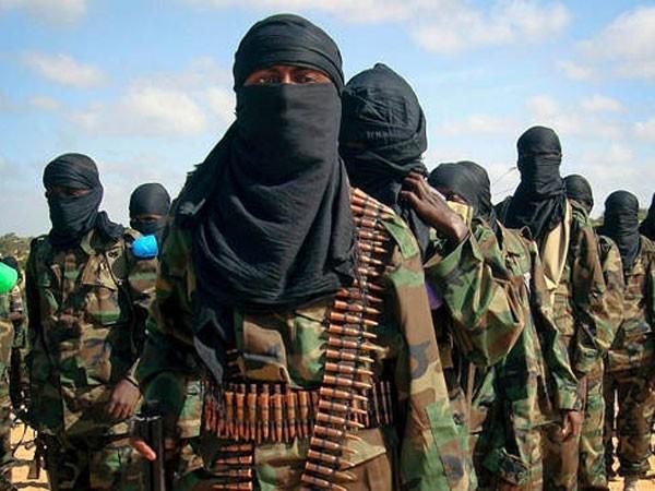 Точки дестабилизации: Что будет с мировым терроризмом после Сирии?