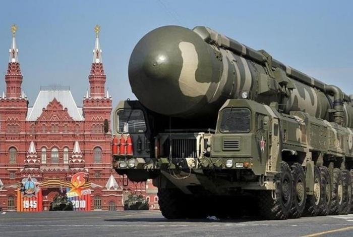 Разработчик и производитель вооружения поделился опытом импортозамещения САПР на ПО АСКОН