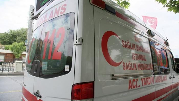 Турция: российских экспертов допустят до оценки ситуации с вирусом Коксаки