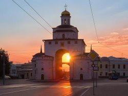 Россия новыми глазами: невероятно необычные люди