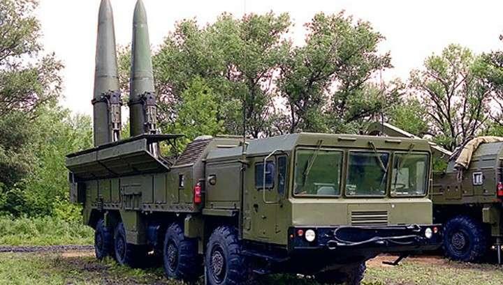 Перевооружение Восточного военного округа увеличивает боевую мощь на 10%