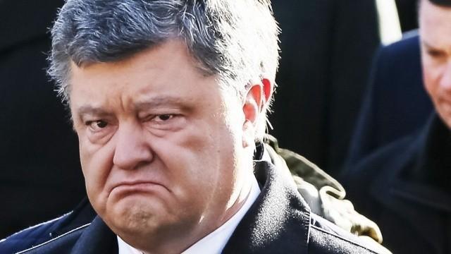 На День «независимости» Украины к самозванцу Вальцману приедет шеф из Пентагона