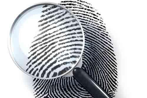 Песни для судьи | Иллюстрация imagineerinx/shutterstock.com
