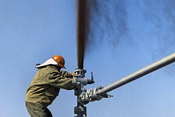 В России создали технологию, дающую огромный прирост дебита скважины