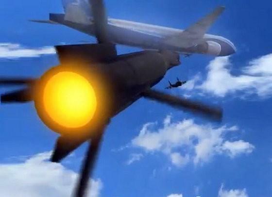 Спецслужбы Голландии: малайзийский Боинг MH-17 могла сбить только Украина