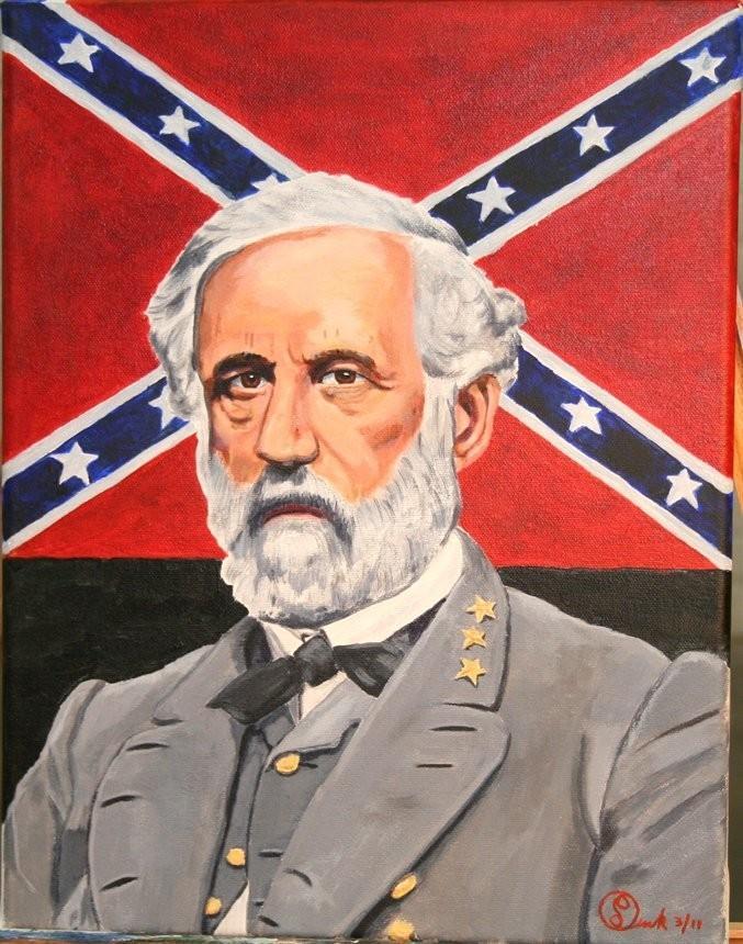 США: в Университете Дьюка демонтировали памятник генералу конфедератов Роберту Ли
