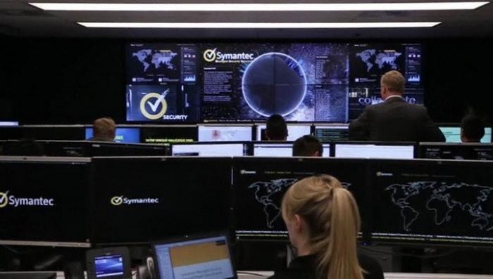 Вирус WannaCry: спецслужбы Британии были в курсе слежки ФБР за «убийцей» вируса