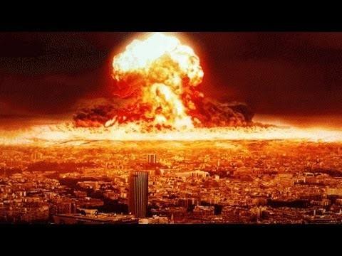 «Периметр» (Мёртвая Рука): как устроена русская система ответного ядерного удара