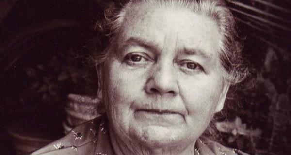 Лекарство от рака, открытое Джоанной Будвиг более 60 лет назад, скрывали всё это время