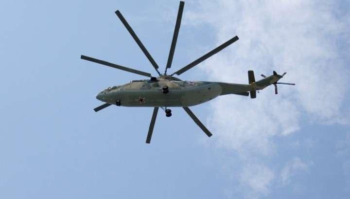 Российская армия получила партию новейших комплексов радиоэлектронной борьбы