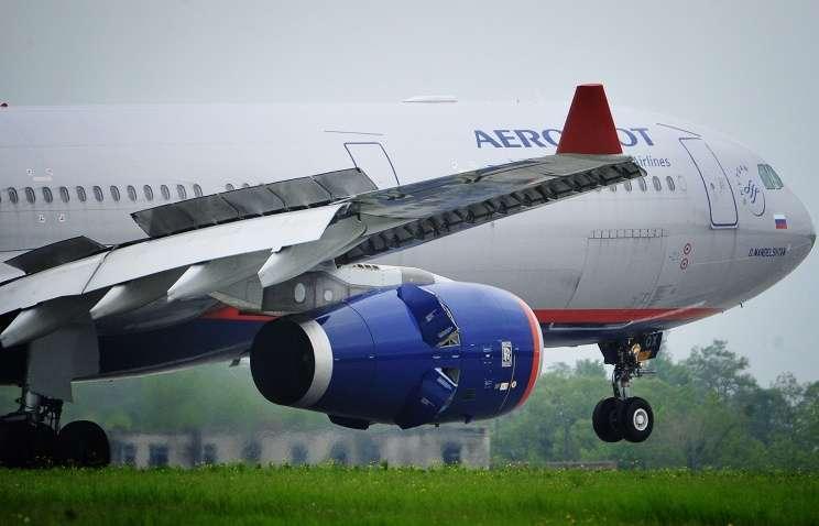 «Аэрофлот» создаст новую авиакомпанию-лоукостера, которая заменит «Добролёт»