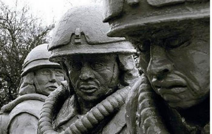 Три героя, спасшие ценой своей жизни, миллионы жителей СССР и Европы