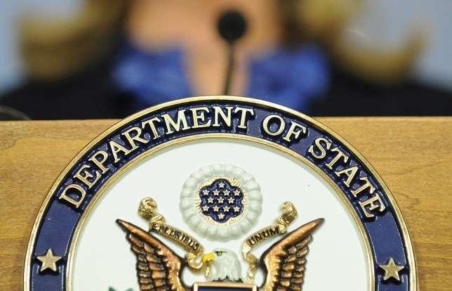 США ищут предлоги, чтобы оказать давление на Россию в связи с ситуацией на Украине