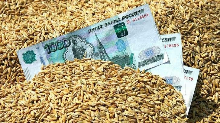 какие цены прогнозируют на пшеницу