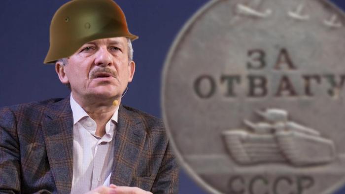 Бывший зампред Центрального Банка и лидер Болотной попался на контрабанде