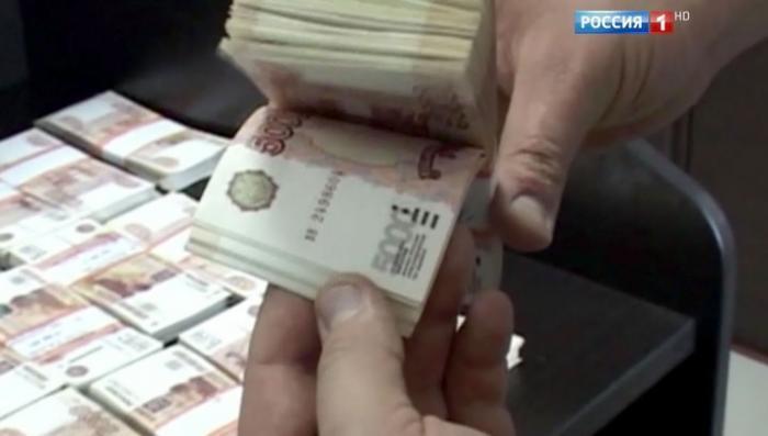 В Москве задержали главу «Востока» Марата Баласаняна за двухмиллиардное мошенничество