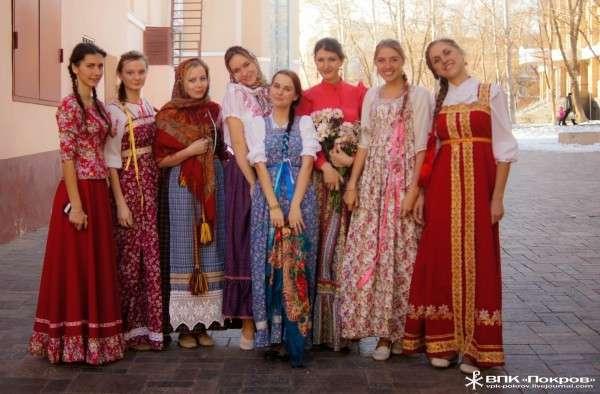 Великую Русскую Культуру намеренно окунают в помои руками сатанистов – русофобов