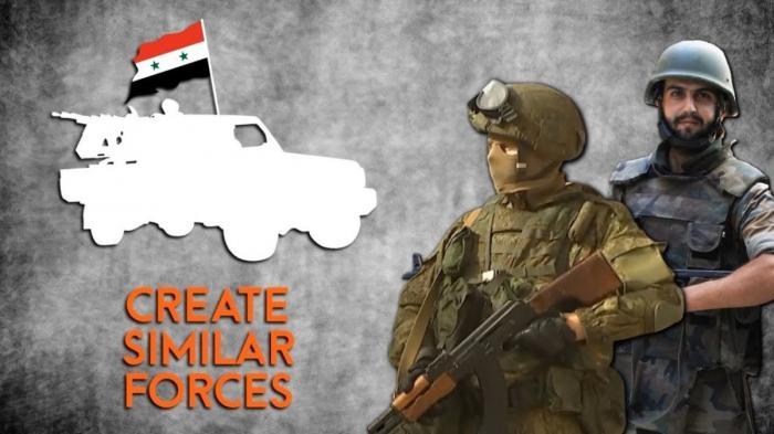 Сирия: УАЗ 3163 «Патриот» – русская тачанка 21 века, ответ на тойоты ИГИЛ