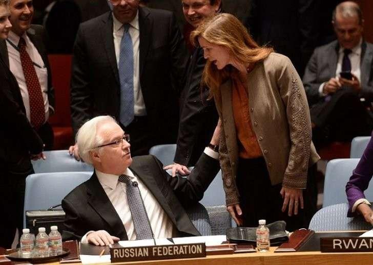 Убийство посла России в Судане: новая забава американских спецслужб?