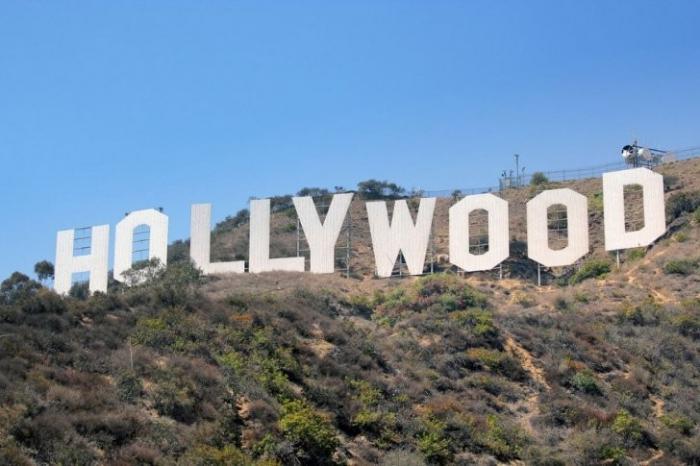 Финансирование Голливуда разваливается. Кто из гигантов упадёт первый?