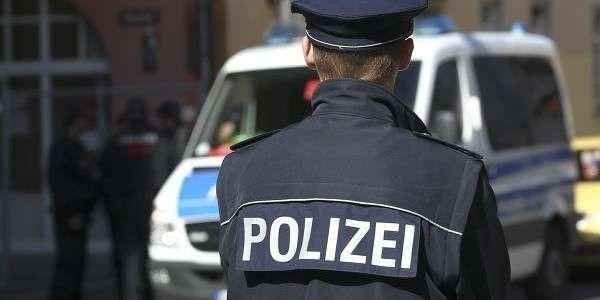 В Австрии задержали банду чеченцев, подозреваемых в ряде тяжких преступлений