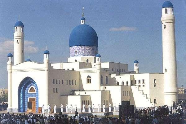 Законопроект о защите атеистов готовят в Казахстане Атеизм, закон, мракобесие, религия