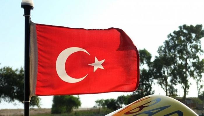 Отдых в Турции: умерла россиянка, впавшая в кому на отдыхе