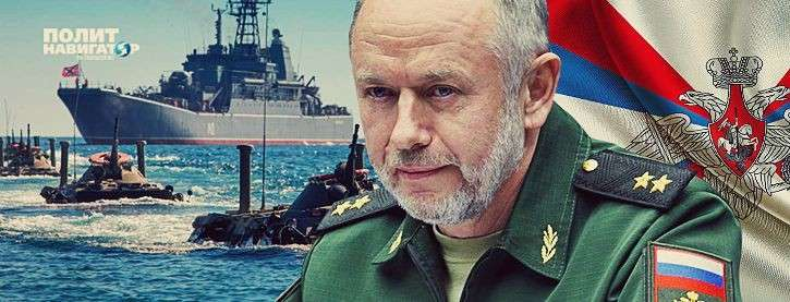 Москва раскрыла сценарий учений в Белоруссии, вызвавших страшную панику в Киеве и НАТО