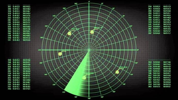 Томск: разработан сверхлегкий радар для съемки вусловиях нулевой видимости