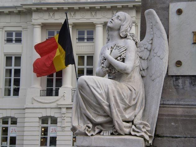 В Германии предложили безвиз с Россией – русские дали достойный ответ немцам