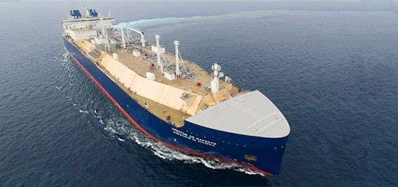 Северный морской путь: Россия развивает русский Север