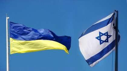 Бывший советник Нетаньяху убит на Донбассе: Несколько вопросов Израилю