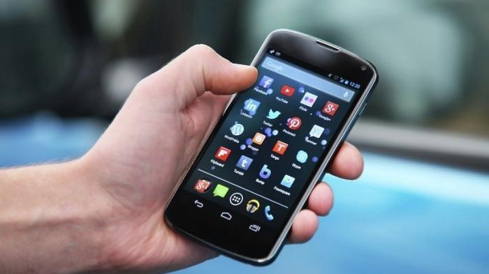 Москва: мошенники атакуют мобильные телефоны и снимают все деньги