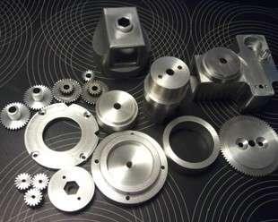 В России создали суперпрочные и износостойкие сталь и титан