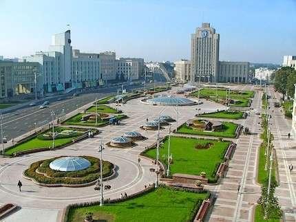 Удастся ли Украине использовать свой последний шанс в Минске