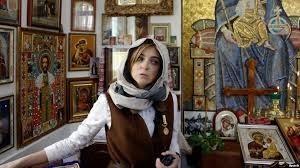 Алексей Учитель обвинил Поклонскую в поддержке террористов