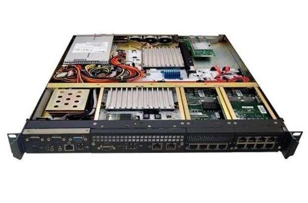 «Росэлектроника» создала замену импортным серверам