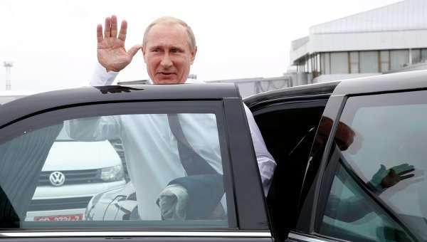 Переговоры в Минске. Онлайн-репортаж