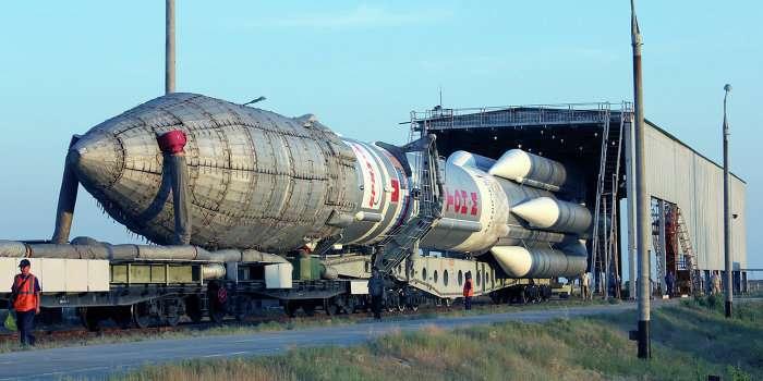 Россия сворачивает производство на вотчине Коломойского